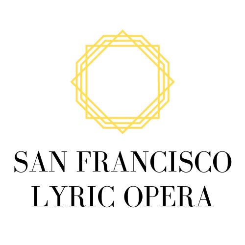 SAN FRANCISCO LYRIC OPERA